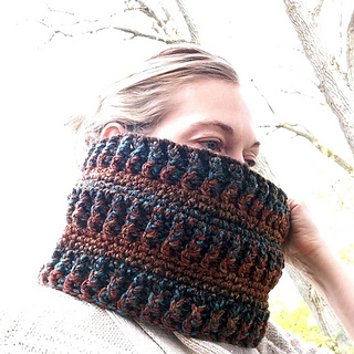 Woodlands_cowl_1_small2