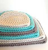 Beanie_stack_1_small_best_fit