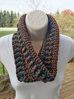 Woodlands_cowl_small2