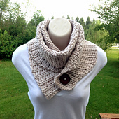Convertible_scarf_7__3__small_best_fit