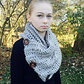 3_button_scarf_1_small_best_fit