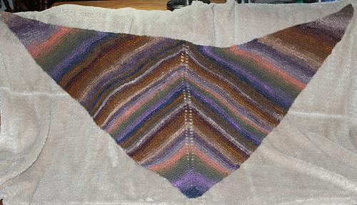 Outlander_claire_s__rent__shawl_6_medium