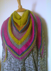 Shawl_x_f_small