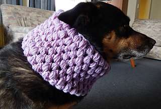 Karen_puff_cowl_small2