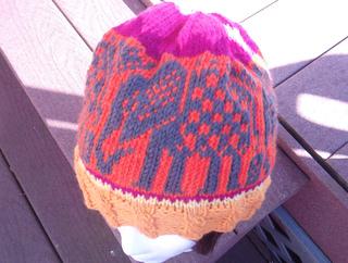 Hats_outside_005_small2