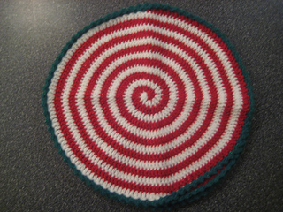 Christmas_spirals_placemats_small2
