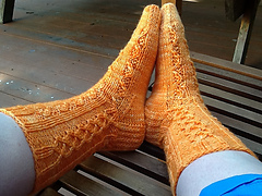 Orange_socks_small