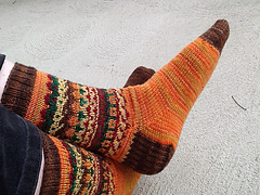 Bohus_socks_2_small