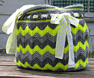 Ccneongraybeachbag_kgreen_small2
