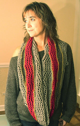 Long_couture_cowl_medium