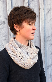 Cowl-front-2w_small_best_fit