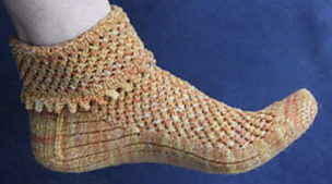 Sock_on_foot_web_small_best_fit