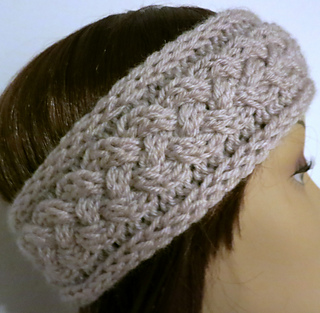 Headband_for_hat_small2