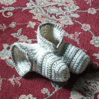 Cozy_slippers_small2