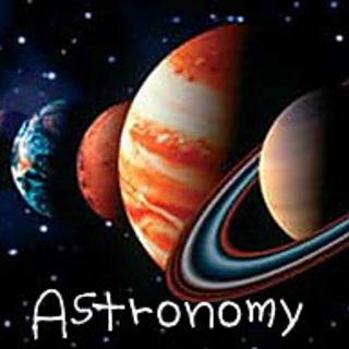 Astronomy_small2
