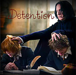 Detention_small2