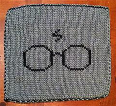 Glasses__1__small