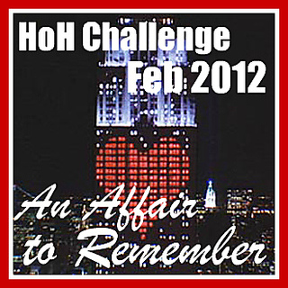 Feb2012_slytherin_hoh_challenge_small2