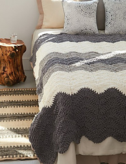 Easy-everyday-crochet-blanket_large400_id-880353_small