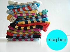 Mug_hug_pattern_small
