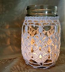 Foxglove-candle_edited-1_small