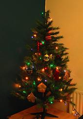 Tree_3_small_best_fit