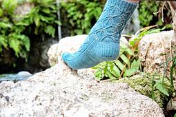 Gwen_dragonfly_shawl_204_small_best_fit
