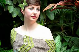 Gwen_dragonfly_shawl_53_small_best_fit