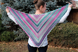 Veekender_scarf_back_small2