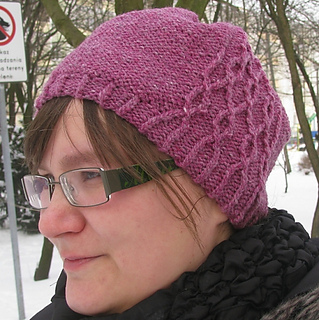 Cabletta_hat__2__medium2_small2