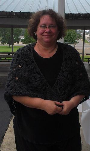 Rolla_-_linda_shawl_front_medium