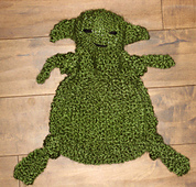 Yoda_blanket_small_best_fit