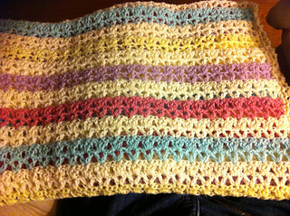 Keira_blanket_1_small2