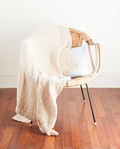 Ap15_blanket_1_edit_small_best_fit