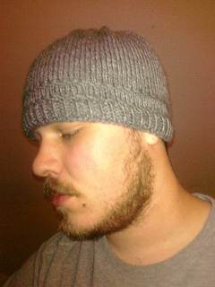 Handsome_hat2_small2