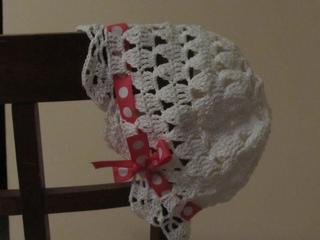 Crochet_summer_hat_24_months_girl_1_small2