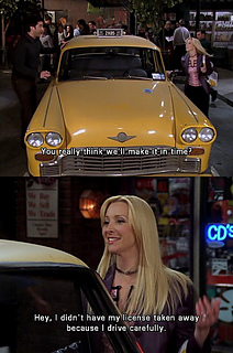 Phoebe_taxi_small2