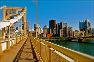 Yellow-bridge_small2