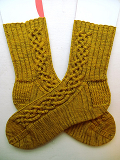 Bridge-socks_003_small2