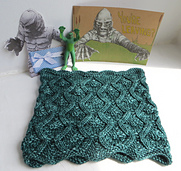 Creature-cowl_002_small_best_fit