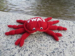 T-crab1_small
