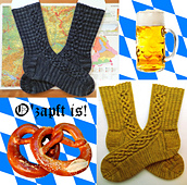 Oktoberfest-images_small_best_fit
