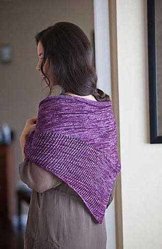 Dittrich_shawl2_medium