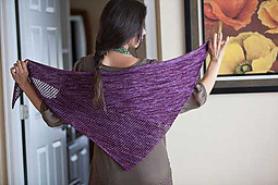 Dittrich_shawl3_small_best_fit