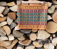 Woodstack_cowl_small_best_fit