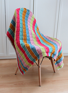Special_chunky_blanket_small2
