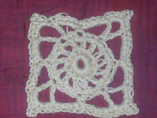 More_crochet_027_small2