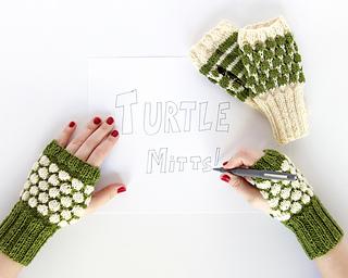 Turtlemitts-heidigustad-1_2x3_small2