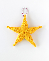 Knit-star-ornament-5notext_small_best_fit