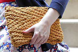 Herringbone-foldover-clutch3_small_best_fit